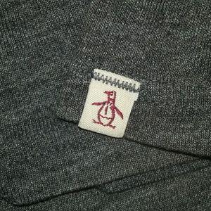 Penguin Brand T-Shirt